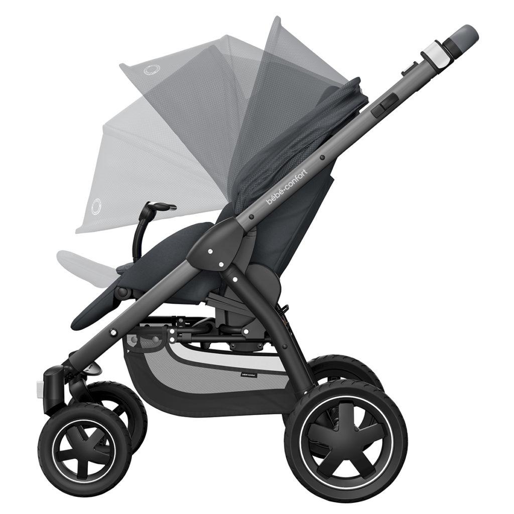 bebe-confort-stella-miniature