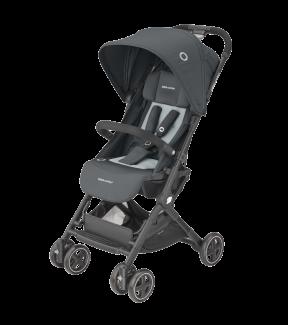 poussette-bebe-confort-lara-2-miniature