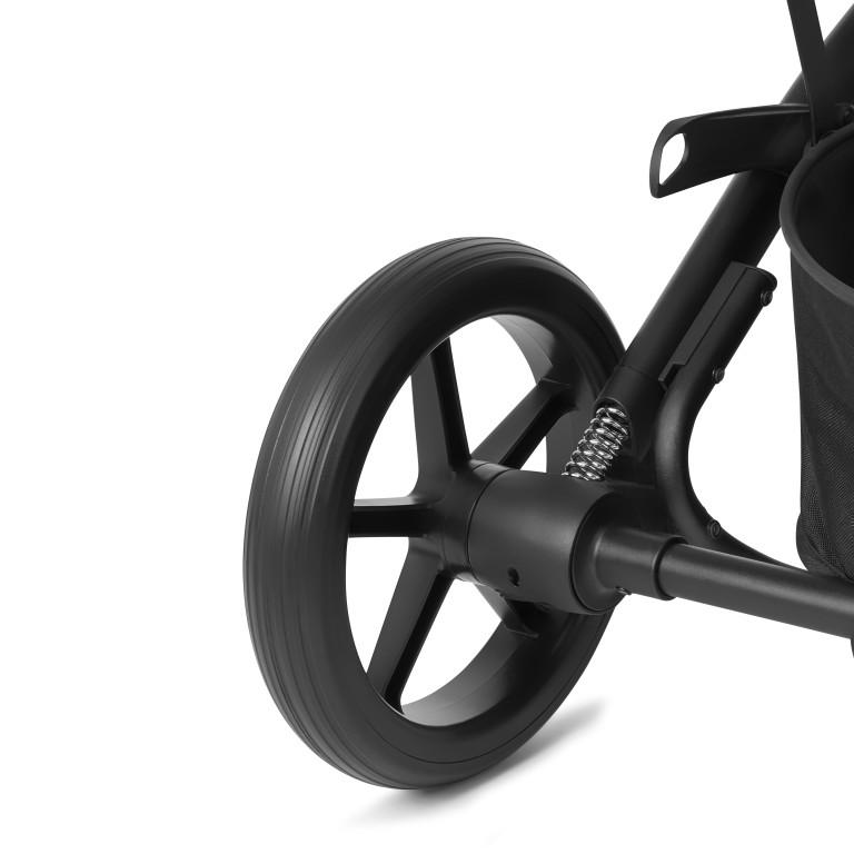 cybex-balios-s-roue