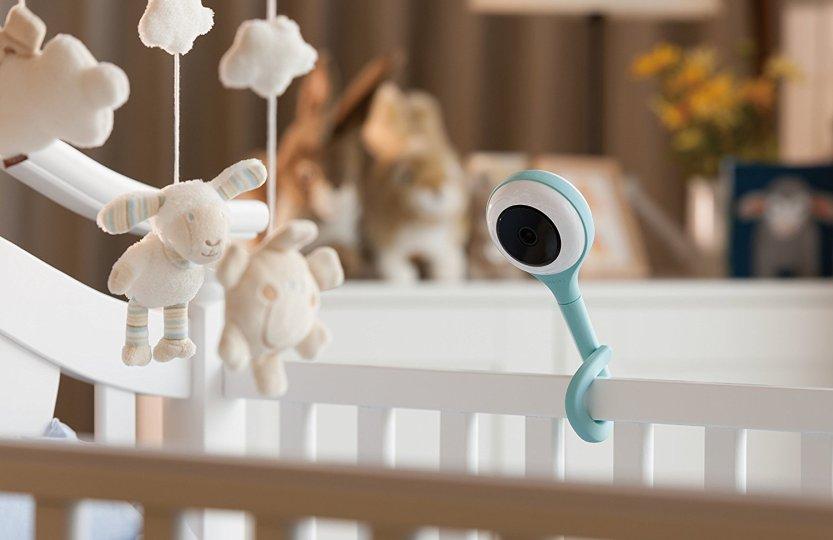 lollipop-camera-3