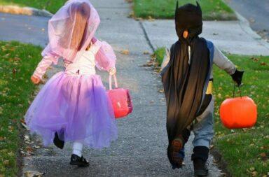 costumes-halloween-2