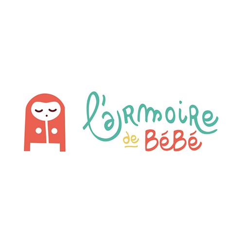 l-armoire-de-bebe-logo
