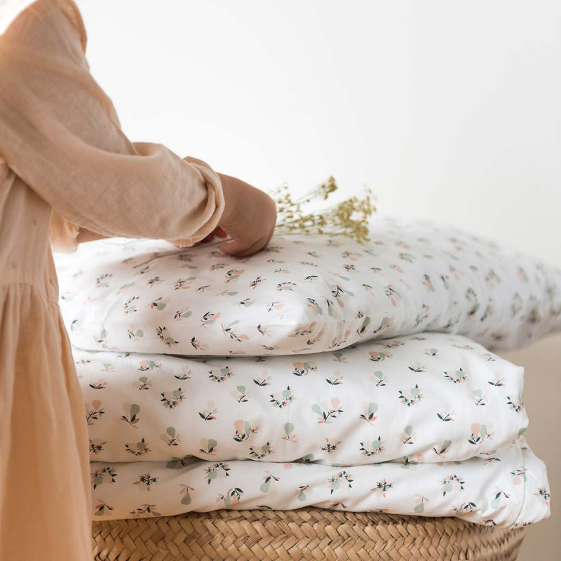 literie-et-accesoires-lit
