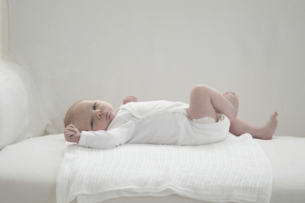 bébé-en-body