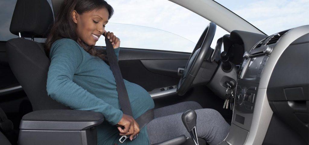 pre-accouchement-voiture