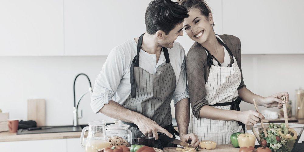 pre-accouchement-cuisiner