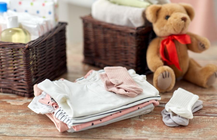 pre-accouchement-habit