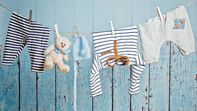 pre-accouchement-laver