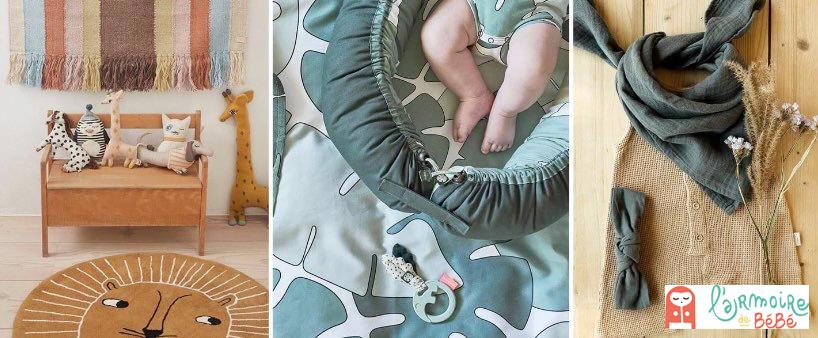 armoire-de-bébé-en ligne