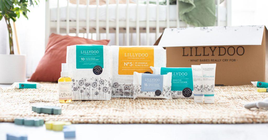 lillydoo-boutique-en-ligne-couche
