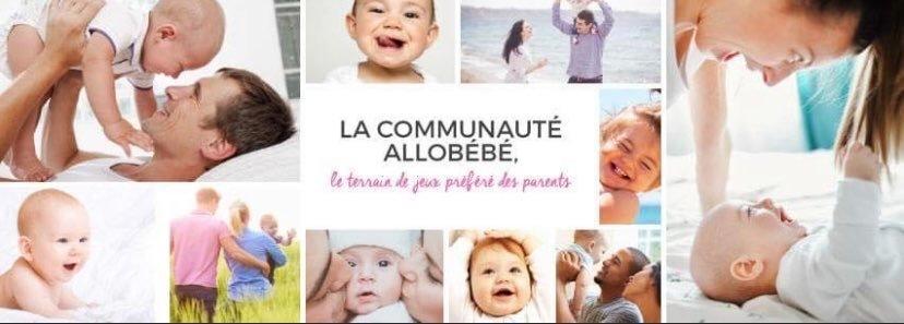 allo-bébé-internet