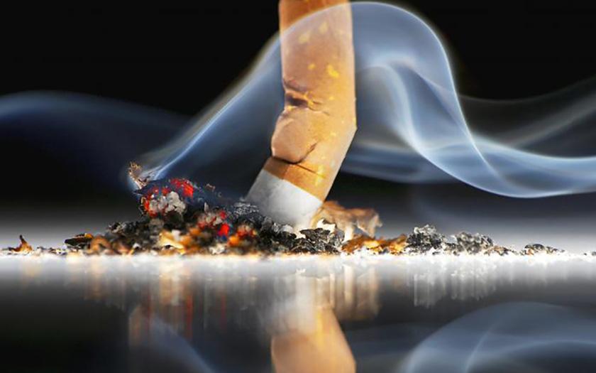 cigarette-écrasée