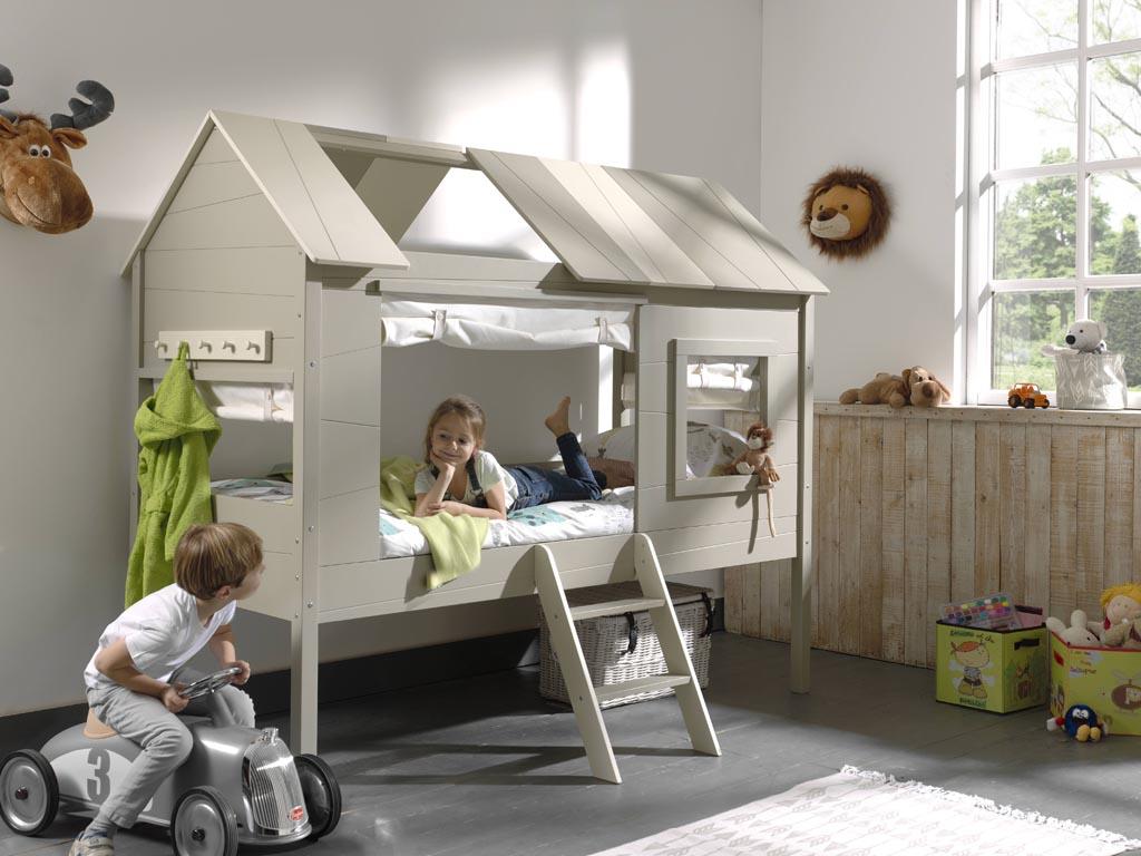 lit-cabane-enfants
