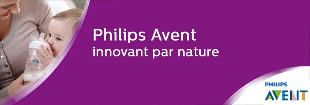 philips-avent-boutique