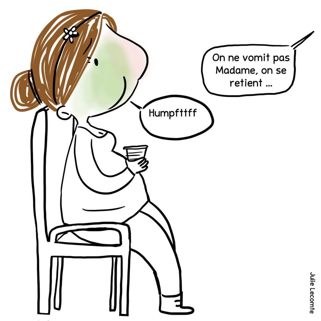 diabete-gestationnel-ne-pas-vomir