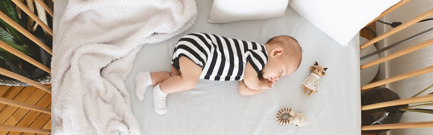 choisir-taille-matelas-bébé