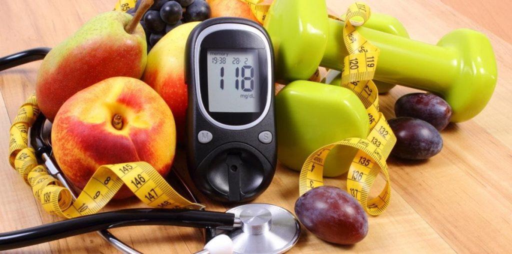 diabete-gestationnel-manger-équilibré