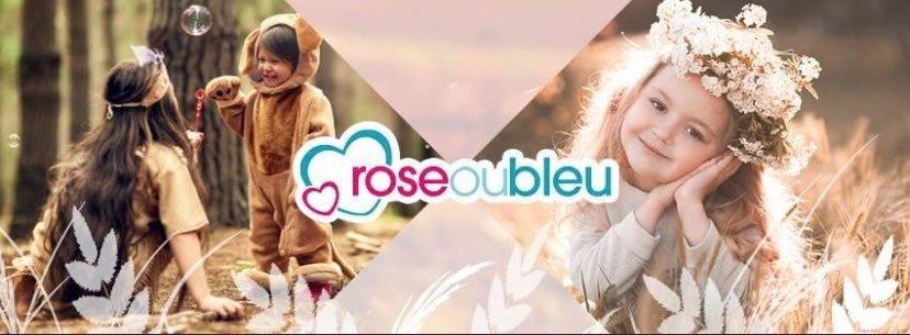 rose-ou-bleu-boutique-bebe