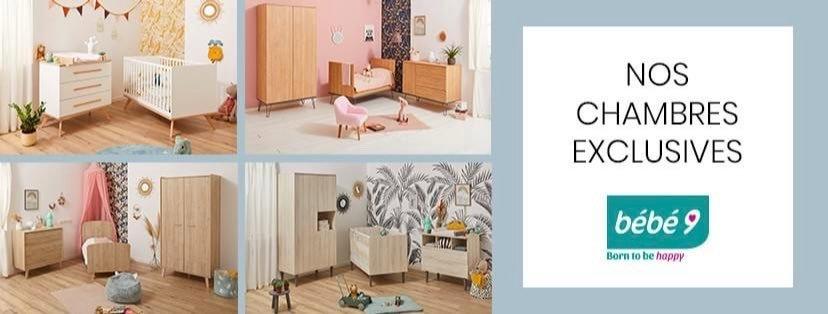 bébé-9-boutique