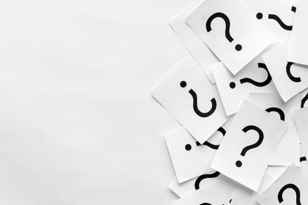 questions-colique