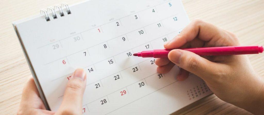 calendrier-grossesse