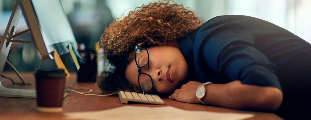 fatigue-grossesse