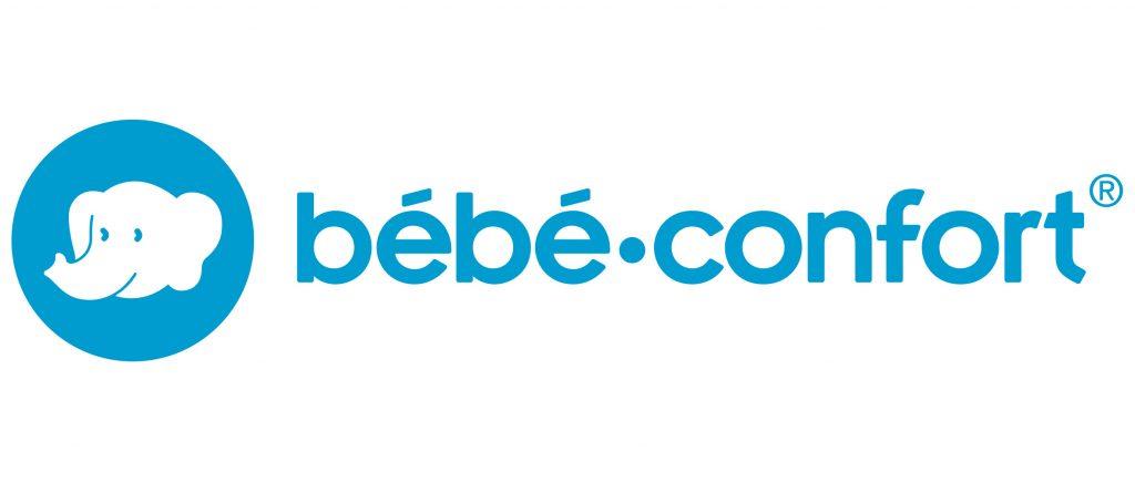 logo-bebe-confort
