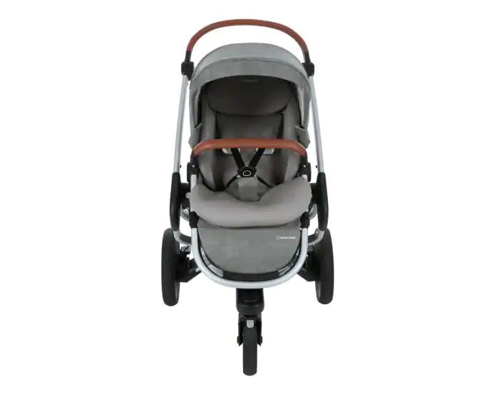 nova-3-roues-intérieur