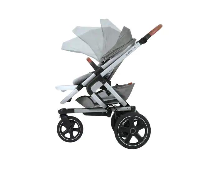 nova-3-roues-profile