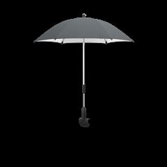 ombrelle-quinny-zapp