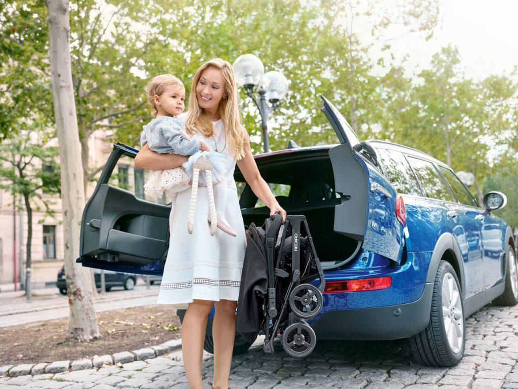 poussette-voiture-easylife