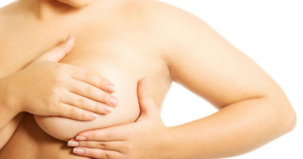 seins-douloureux-symptomes-grossesse