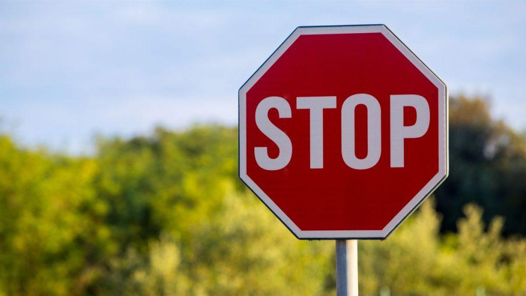 stop-symptomes