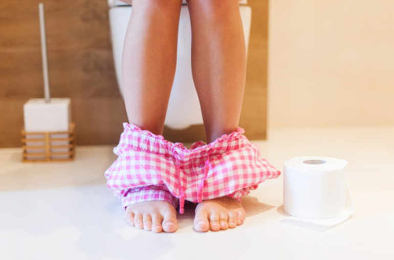 uriner-grossesse