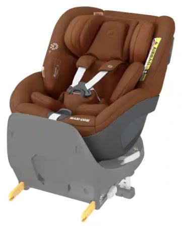 siege-auto-bebe-confort