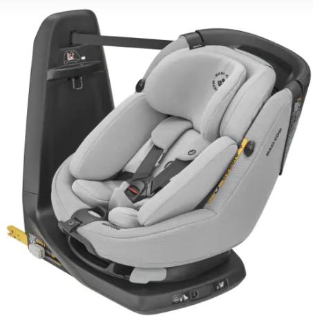 siege-auto-petits-bebe-confort