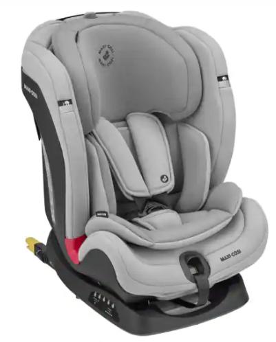 siege-auto-enfant-bebe-confort