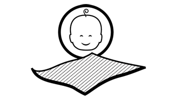 baby-safe-materials-icon_540x