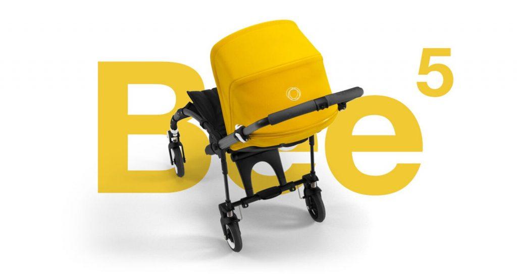 bugaboo-bee-5