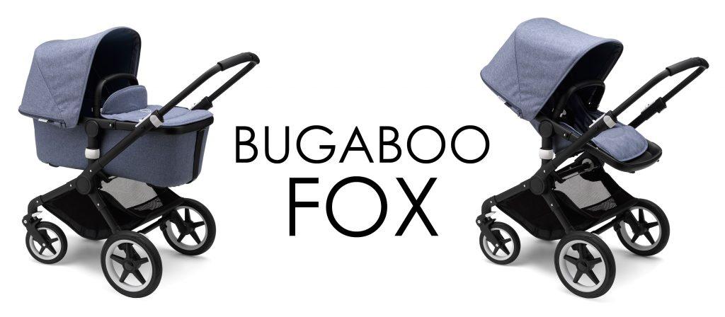 bugaboo-fox-nacelle-hamac