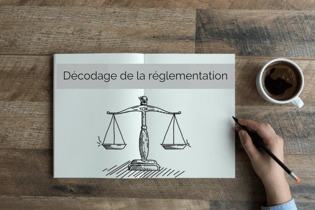 decodage_de_la_reglementation-siege-auto