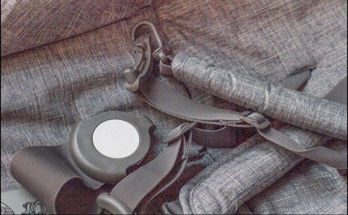 harnais-stokke-scoot