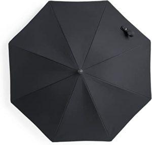 ombrelle-stokke-scoot