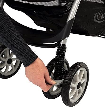 roue-poussette-graco-mirage