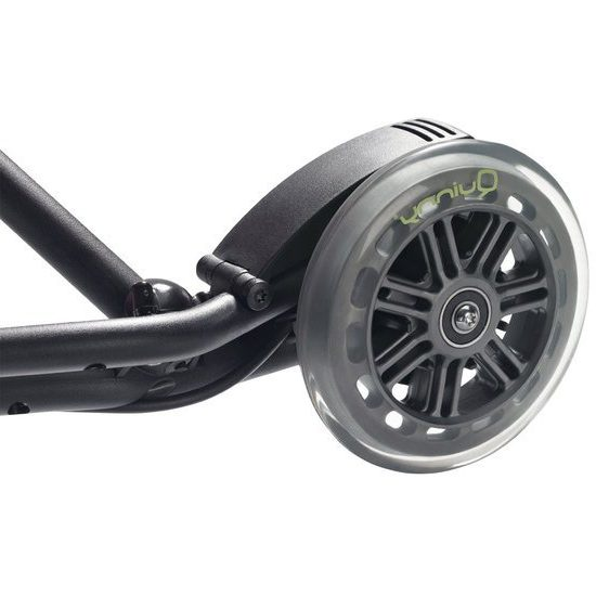 roues-quinny-yezz