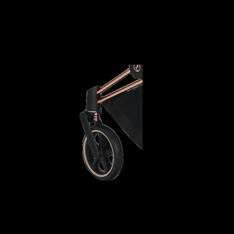 suspensions-roues-poussette-cybex-priam