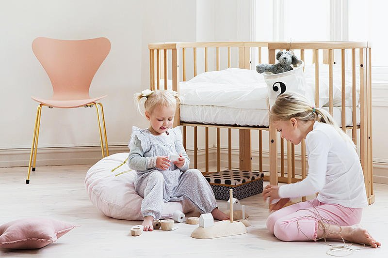 lit-enfant-bebe-evolutif