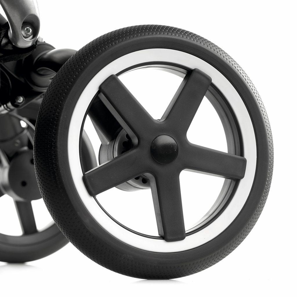 rider-poussette-jane-roue