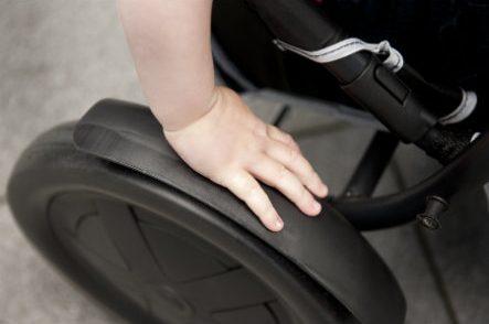roues-poussette-double-hauck