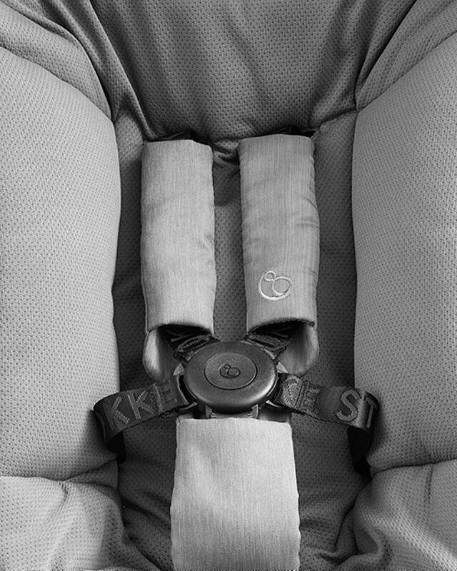 sécurité-poussette-stokke-1
